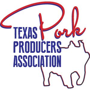 Texas Pork Producers Association