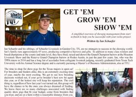 Get 'Em Grow 'Em Show 'Em
