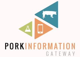 Pork Information Gateway