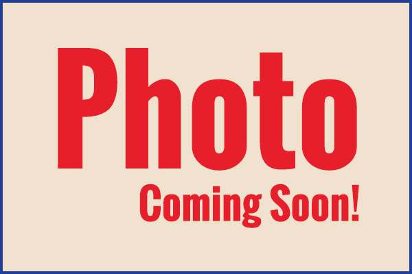 Photo-Coming-Soon