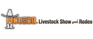 HLSR-logo