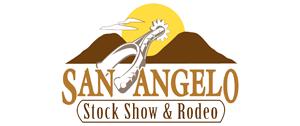 San-Angelo-Logo