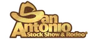 san-antonio-logo