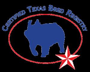 CTBR-Logo