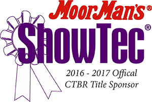 Moorman's-Showtec-Logo---Sponsor