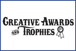 Creative Awards & Trophies, Fredericksburg