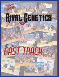 rival-genetics