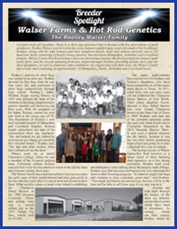 walser-farms