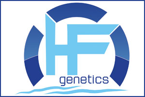 HF Genetics, Port Lavaca
