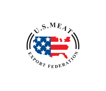 Pork Checkoff to be Featured at World Meat Congress